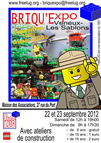 [Expo] BIONIFIGS les 22 & 23 septembre à Veneux-Les Sablons (77) BriquExpoVeneux2012_500